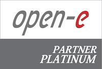 Open-E Partner